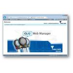 Програмне забезпечення адміністрування системи Mul-T-Lock CLIQ Manage