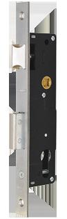 SANTOS® Profile Lock 726