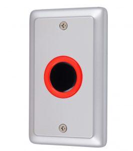Кнопка виходу ROSSLARE EX-H2200 внутрішня інфрачервона