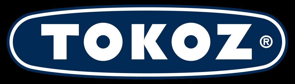 Компанія TOKOZ®