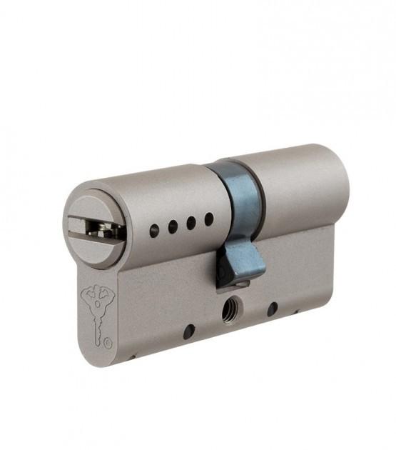 Циліндр MUL‑T‑LOCK® ClassicPro Двосторонній, ключ-ключ
