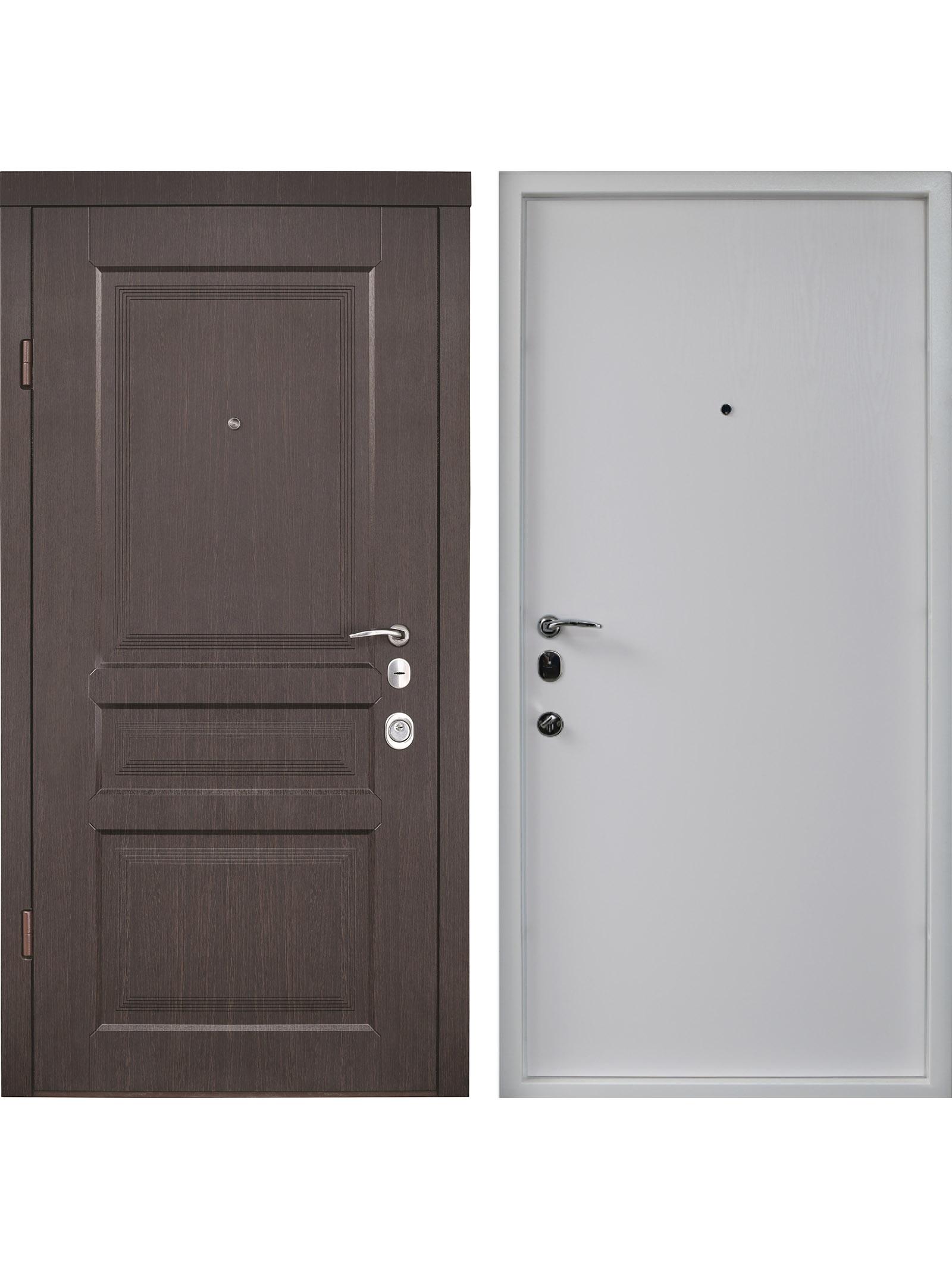 Двері Berez Classic