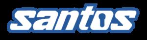 Компанія SANTOS® (Португалія)