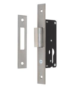 Замок додатковий SANTOS® Profile Lock, 721 серія