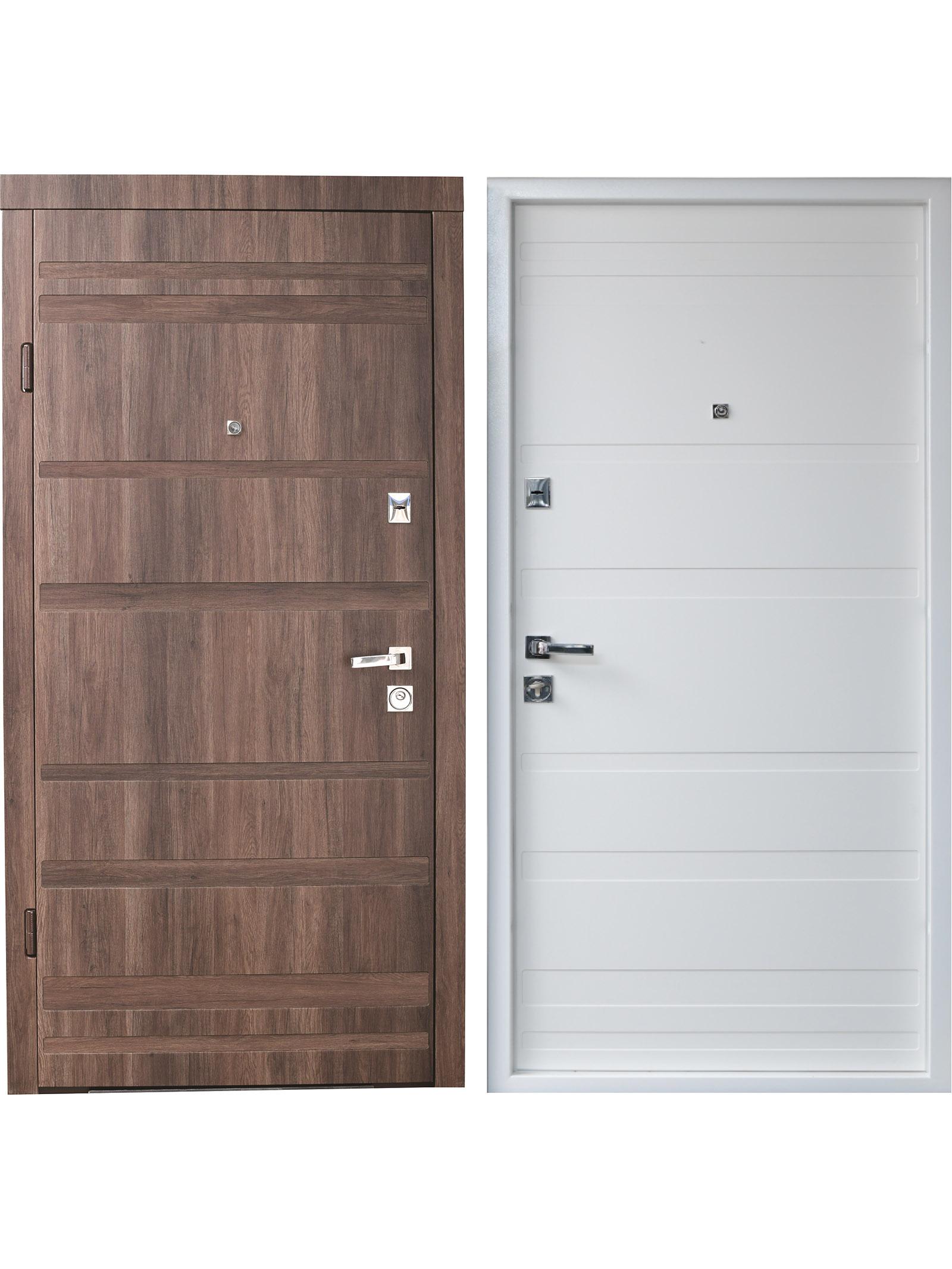 Двері Berez Corsa