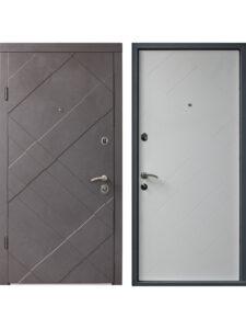 Двері Berez Grand
