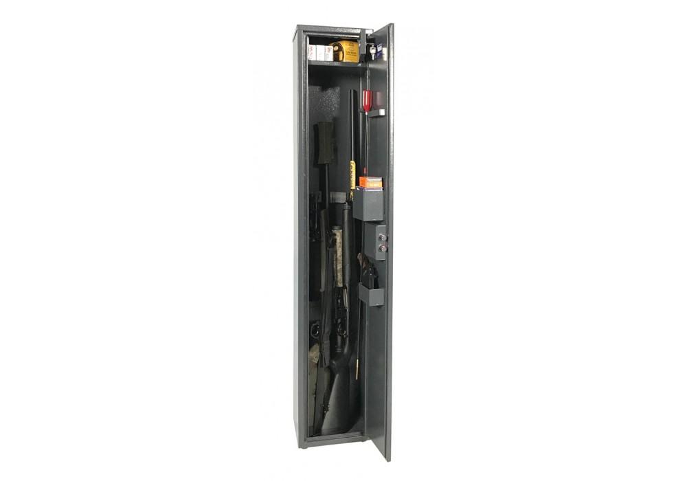 Сейф збройовий GLT.150.К