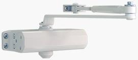 Дотягувач для дверей RYOBI®8802 UNIV (М 1002)