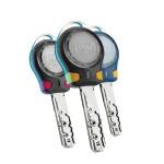 Ключі користувача Mul-T-Lock CLIQ (CLIQ User Keys)