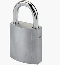 Універсальний висячий (навісний) замок MUL-T-LOCK® G47 / G55