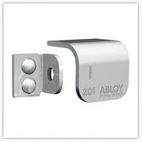 Навіси для висячих замків ABLOY® PL 201/ PL 203