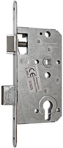ABLOY_4292